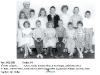 year1962-1963_grade_1-4_0
